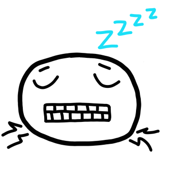 1582194069219